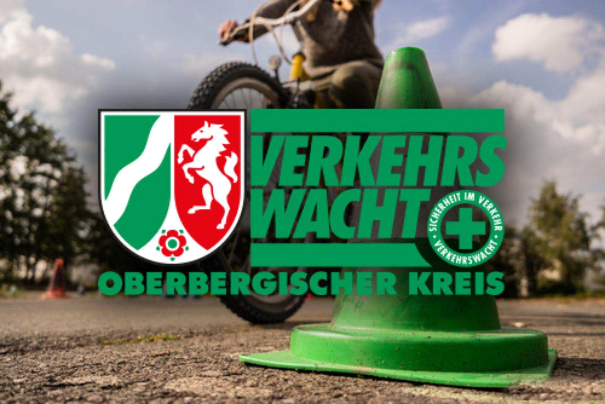 Verkehrswacht Oberberg